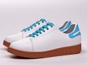 bowling shoes 3D models