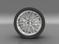 max car tyre