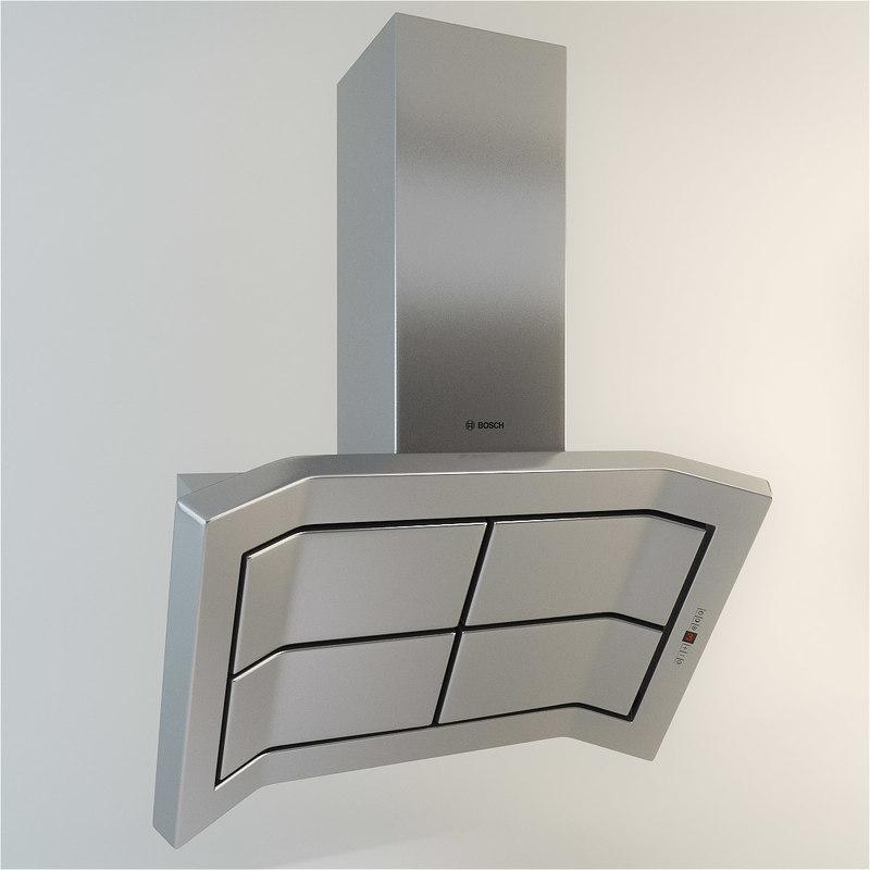 Ard_Digital_Bosch_Appliance_Extractor_Render.jpg