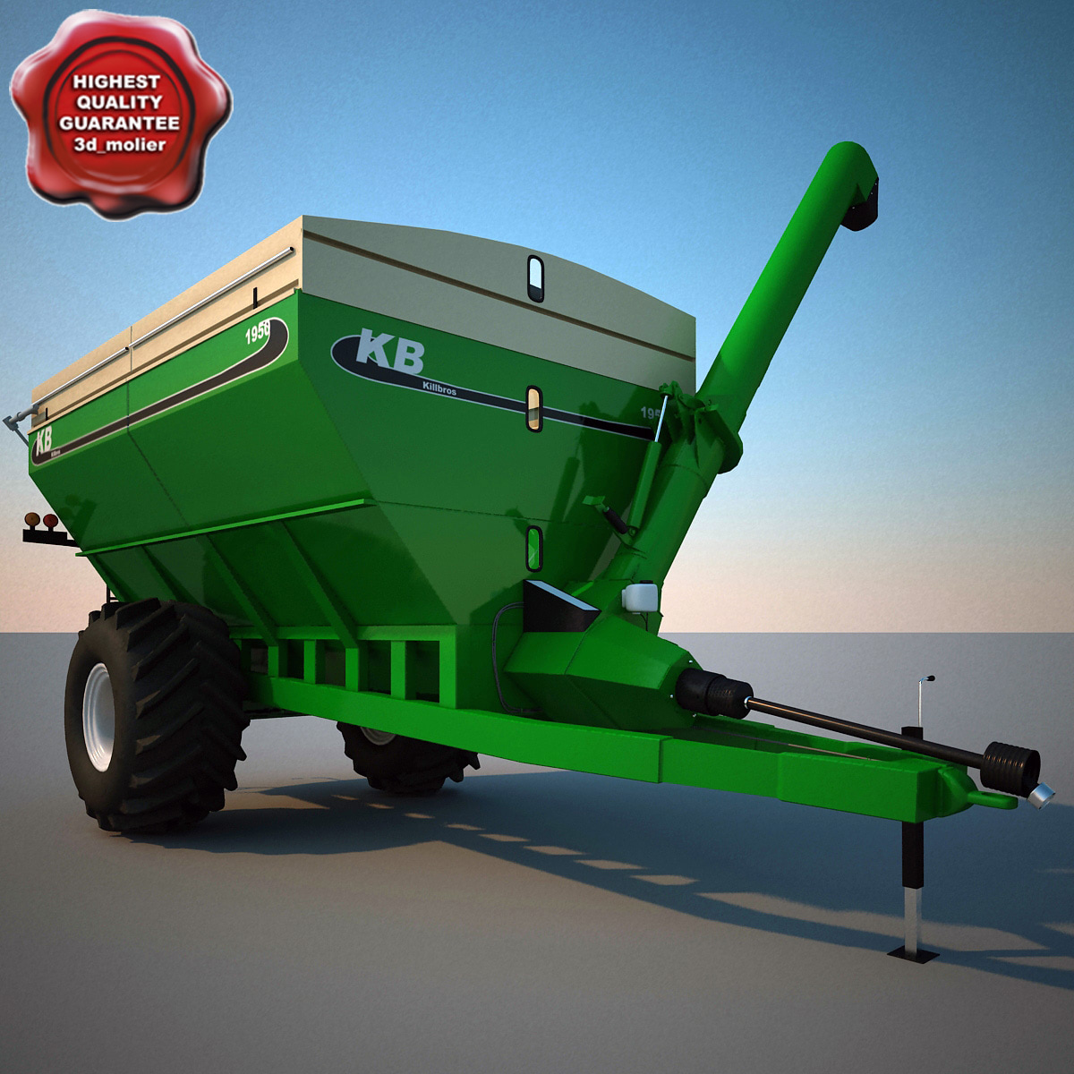 Farm_Grain_Cart_Killbros_1950_00.jpg