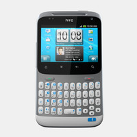 htc chacha mobile phone 3ds