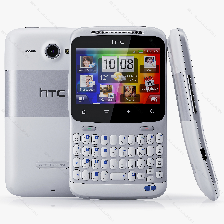 HTC_ChaCha_00.jpg