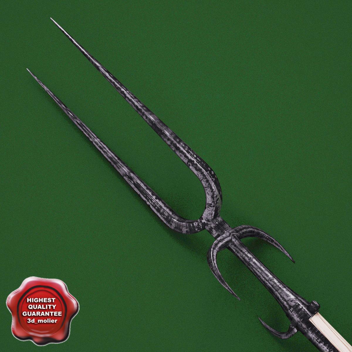 Medieval_Spear_V2_00.jpg