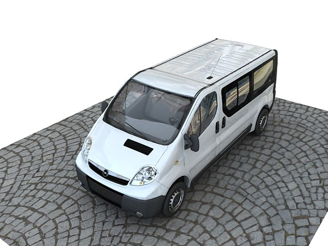 OpelVivaro5.jpg
