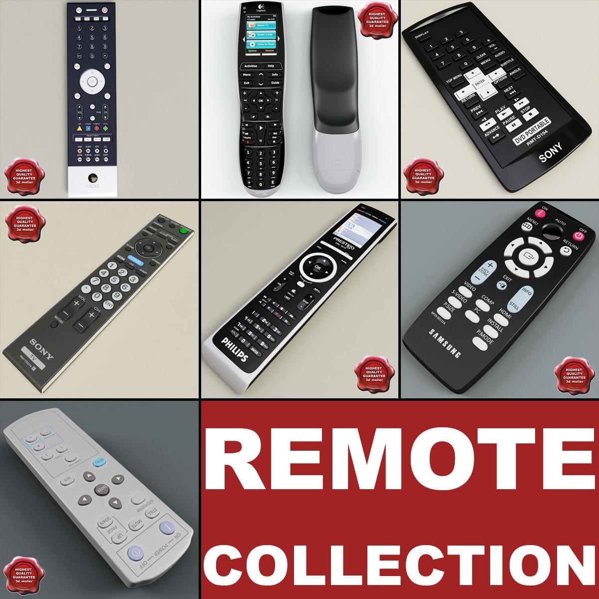 Remotes_Collection_V3_00.jpg