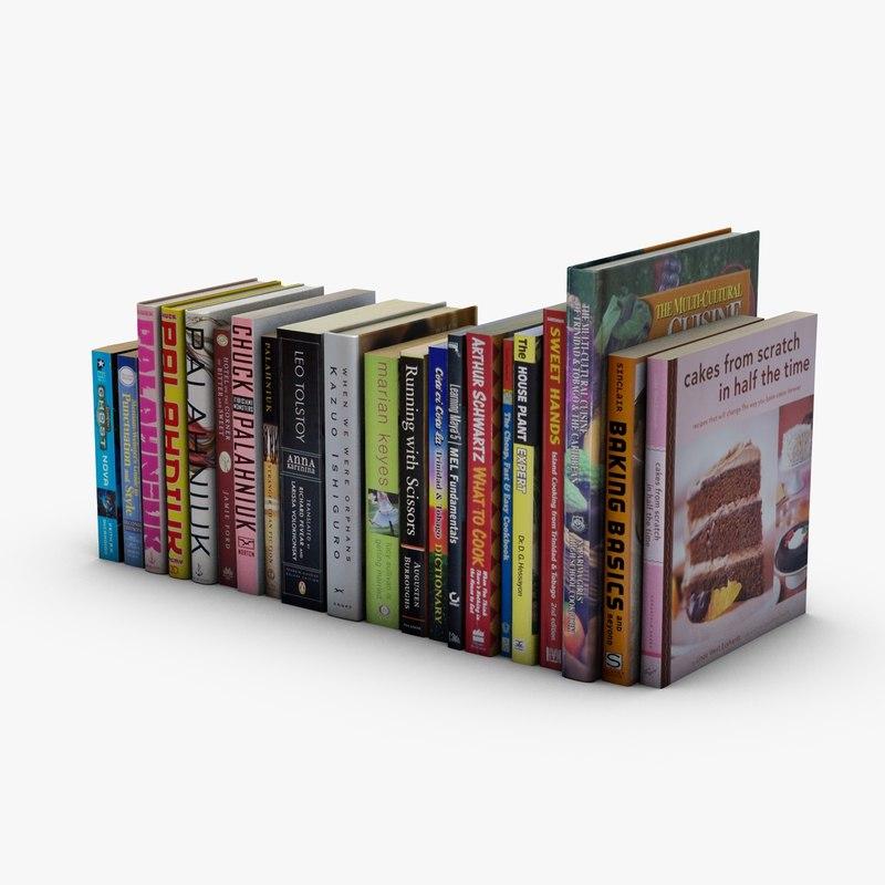 books_2_color0000.jpg