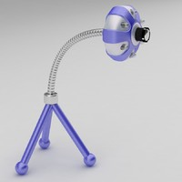 web camera max free