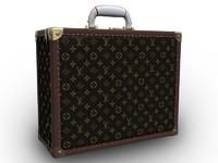 max suitcase bag