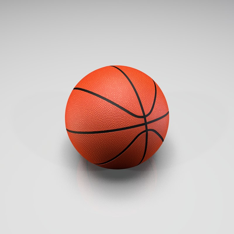 1500x1500_basketball_ball_preview_1.jpg