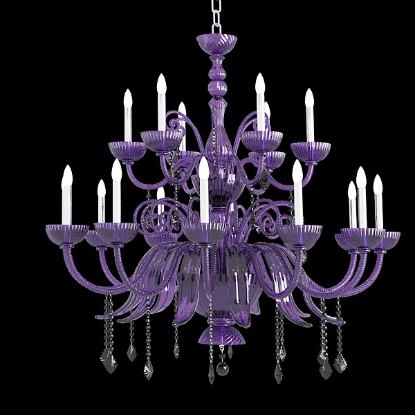 Beby italy 7800 ceiling crystal glass chandelier big luxury
