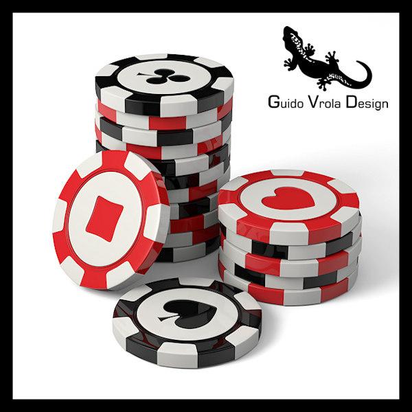 Chips_Casino_1_Lg.jpg