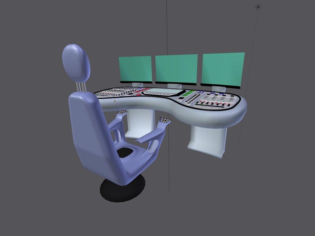 ConsolePlainScreenCap.jpg