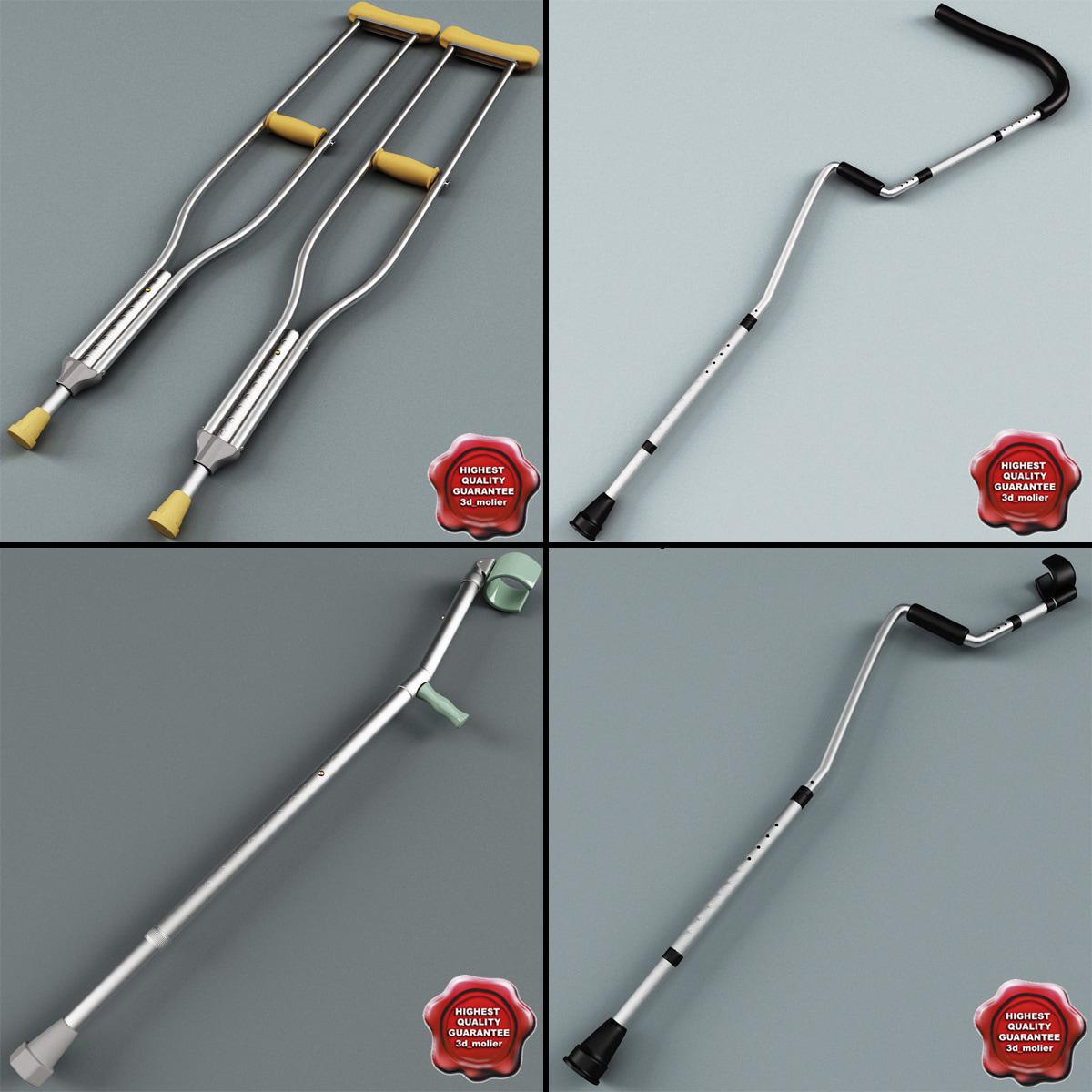 Crutches_Collection_00.jpg