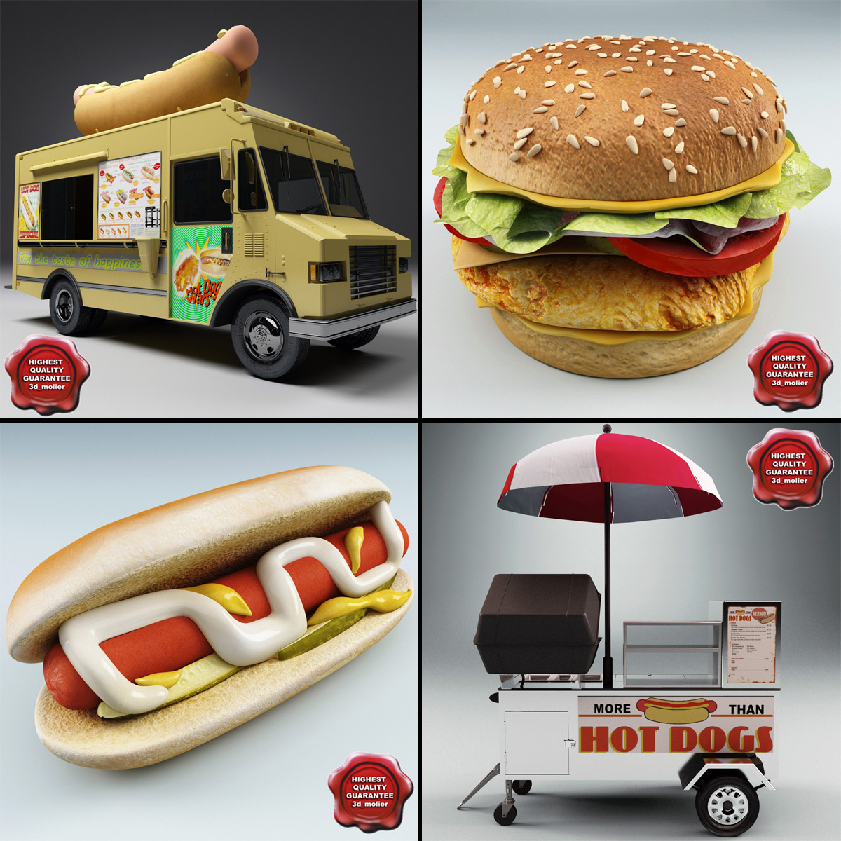Hot_Dog_Collection_00.jpg