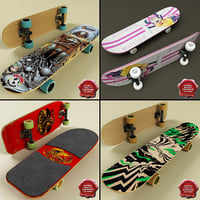 skateboards skate board max
