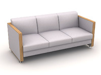 maya sofa s220c