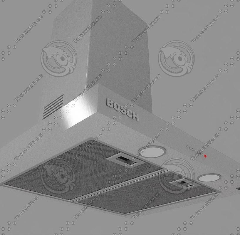 render_hood_Bosch_60cm_01_01.jpg