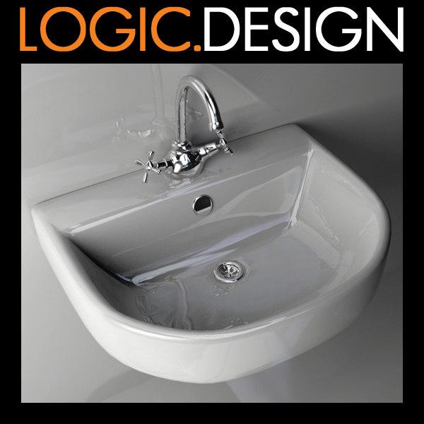 sink-0.jpg