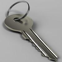 Key 01