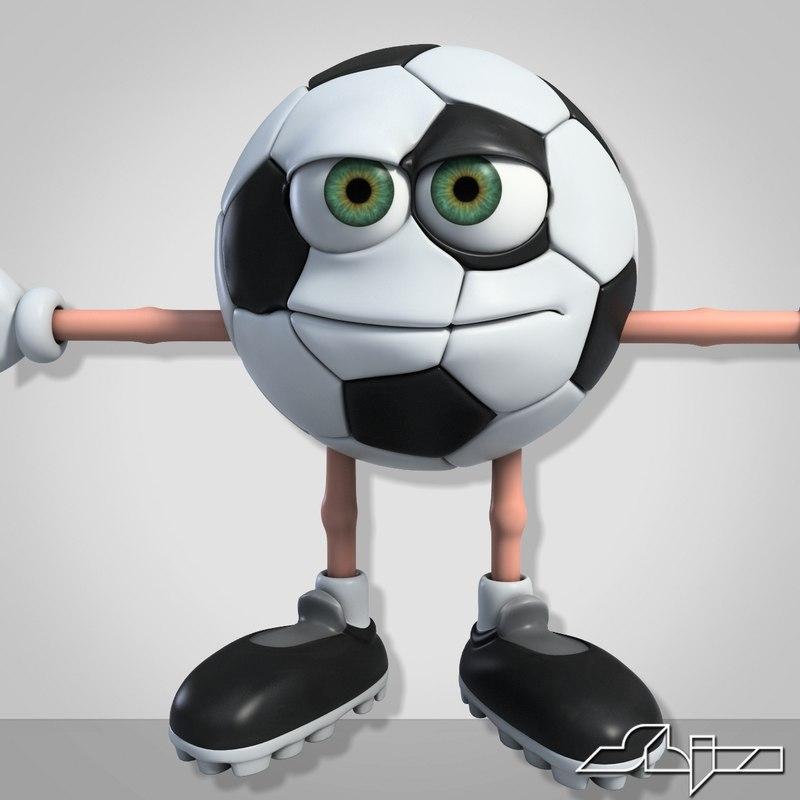 CharacterCartoonFootball_render-6.jpg