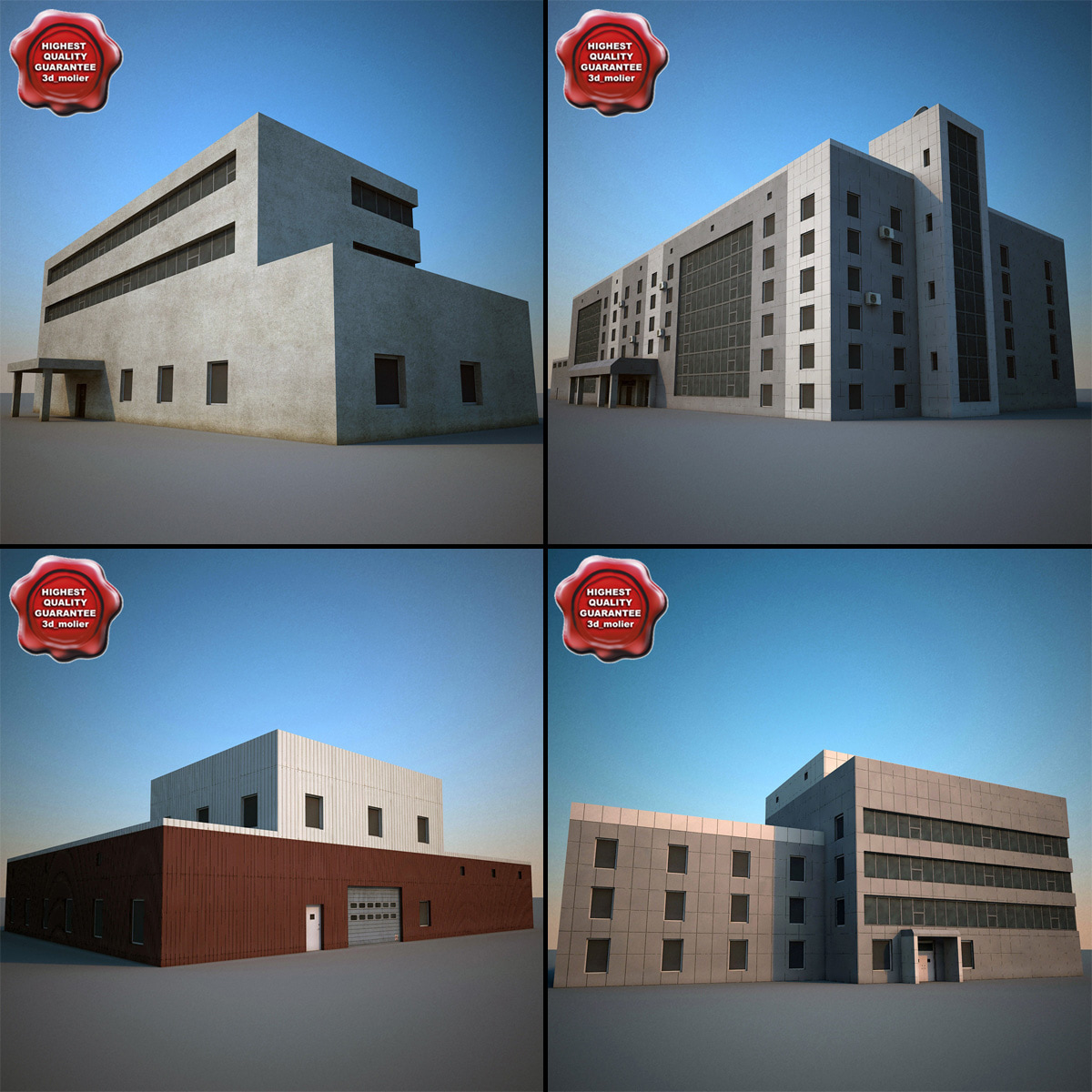 Industrial_Buildings_Collection_00.jpg