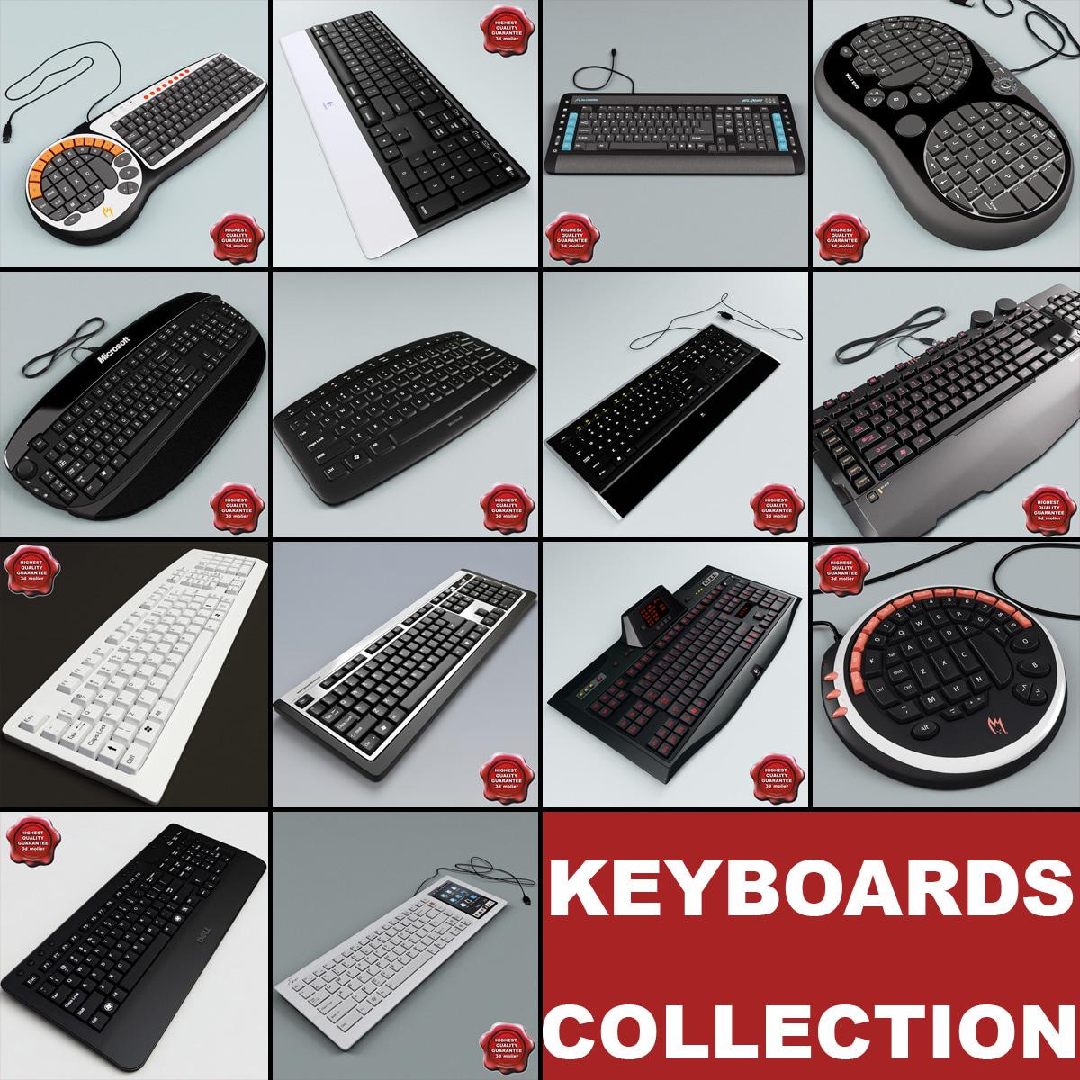 Keyboards_Collection_V7_00.jpg