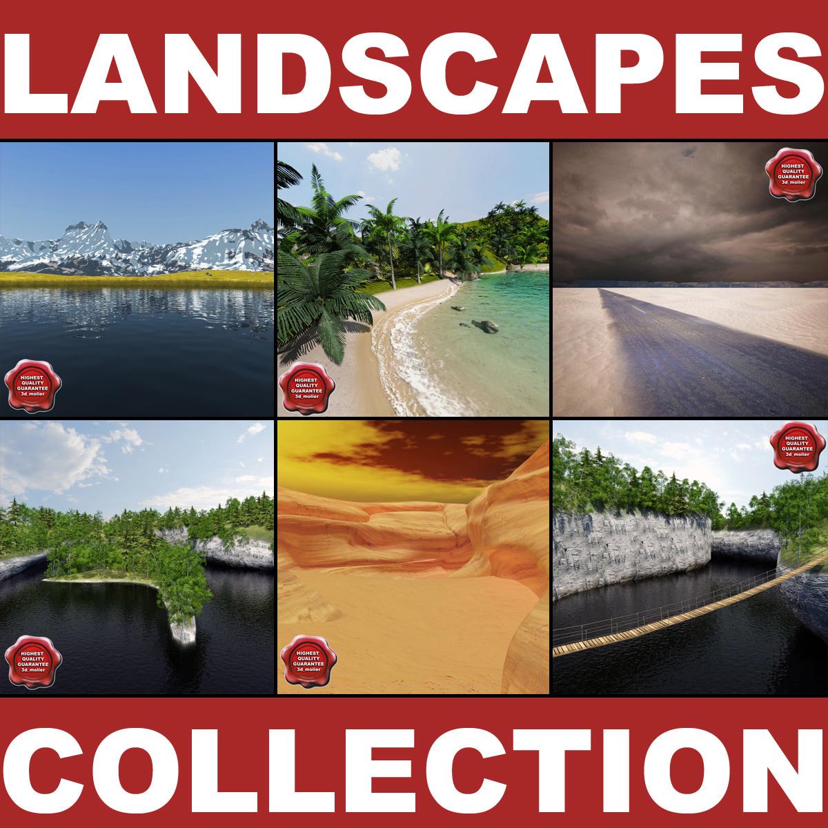 Landscapes_Collection_V2_00.jpg
