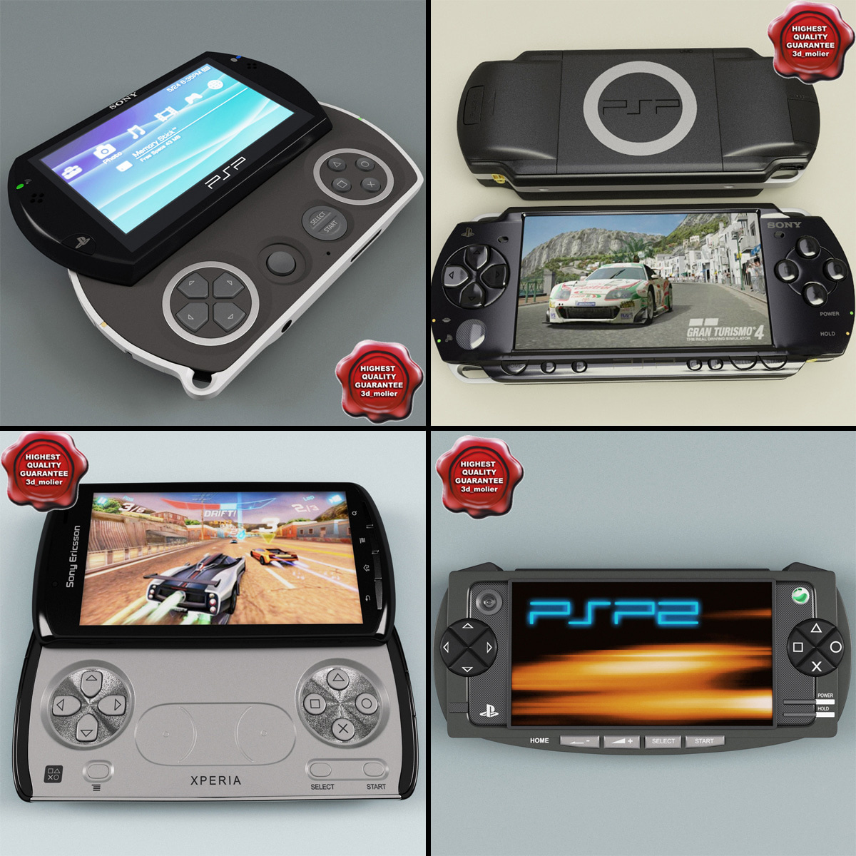 Portable_Game_Consoles_Collection_000.jpg