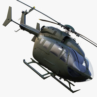 Lakota UH-72A