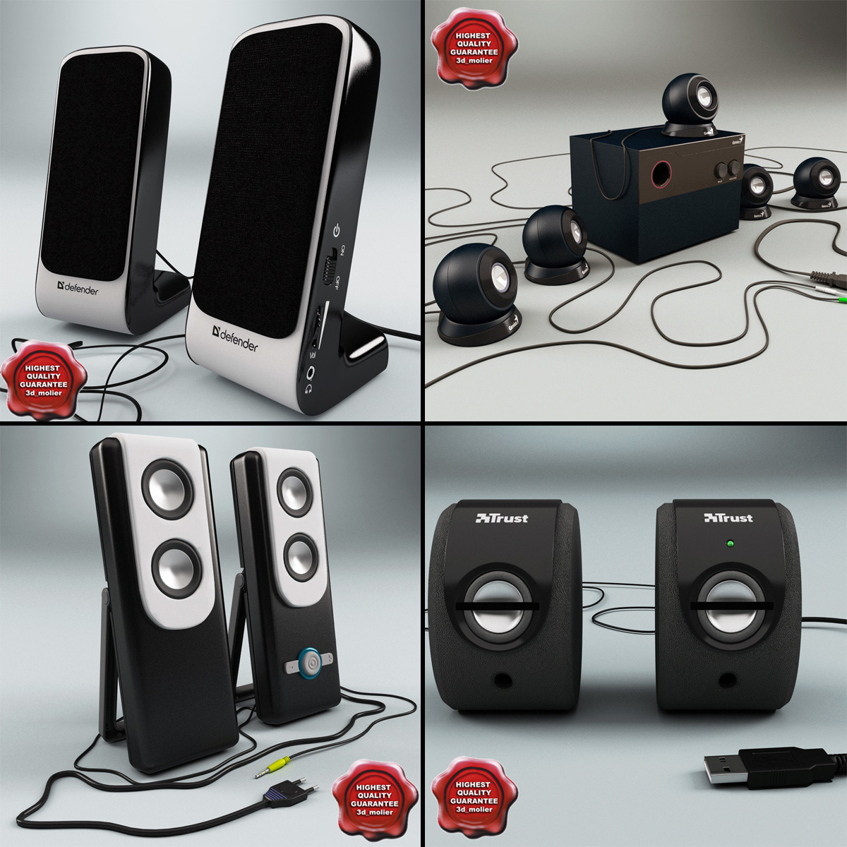 USB_Speakers_Collection_00.jpg