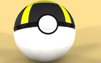 ultraball 3d 3ds