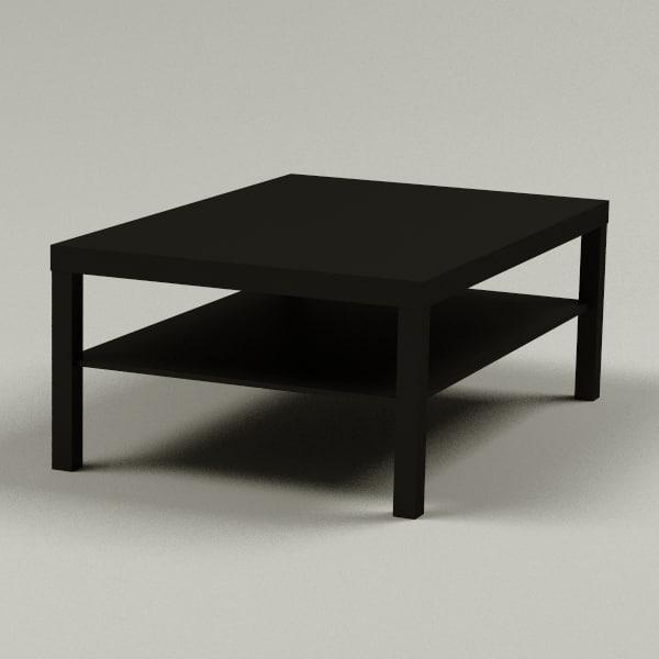 coffee table03