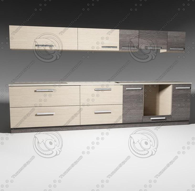 kitchen_furnitures_01_model_04.jpg