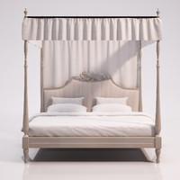 Chelini 441 bed