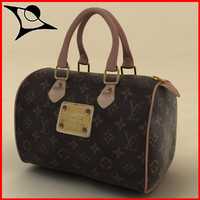Vuitton Woman Bag
