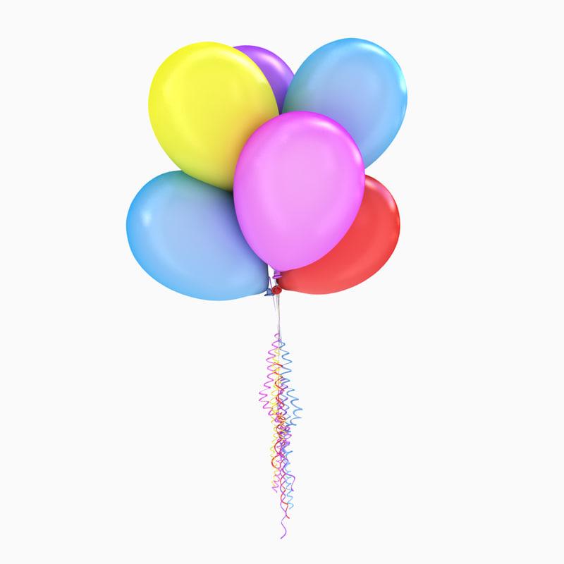 BalloonsA_00.jpg