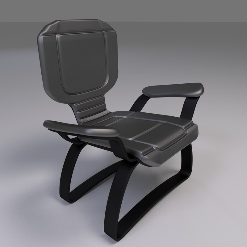 Chair1Preview1.png