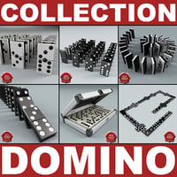 Domino Collection V2