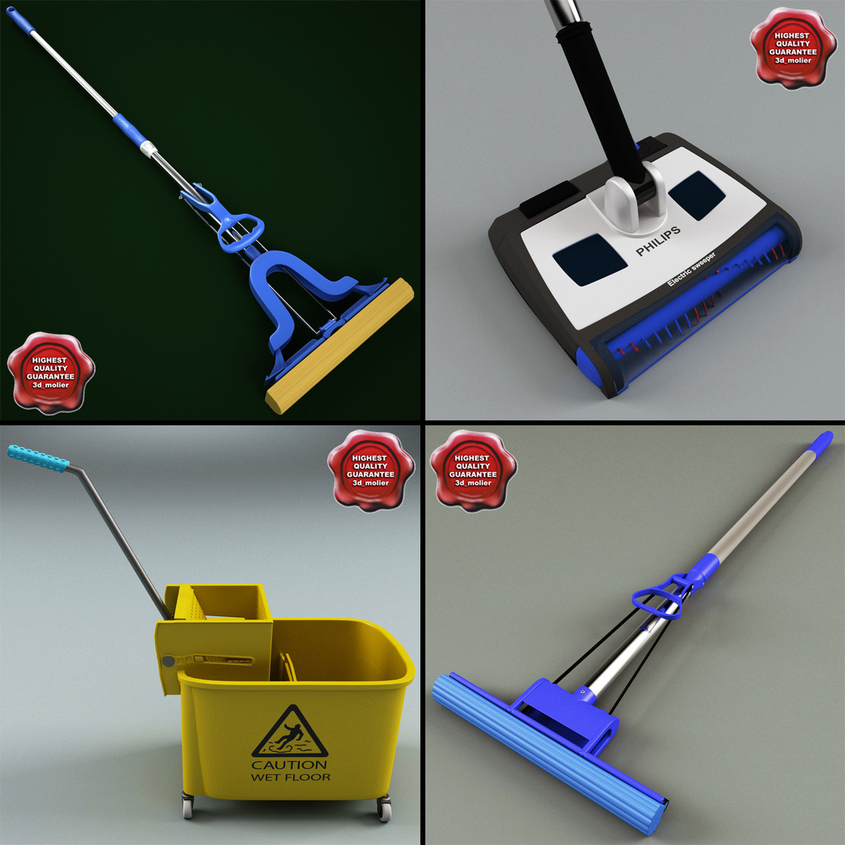 Mops_Collection_00.jpg