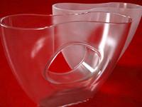 3d max vase