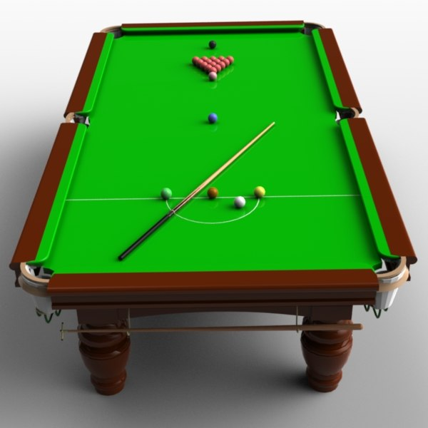 Snooker billiards sport ma for Table 99 hyderabad telangana