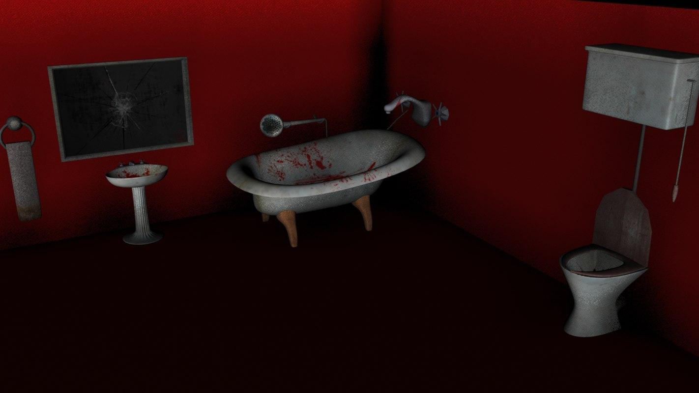 bathroom_textured.png
