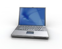 powerbook g5 c4d
