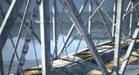 3ds bridge