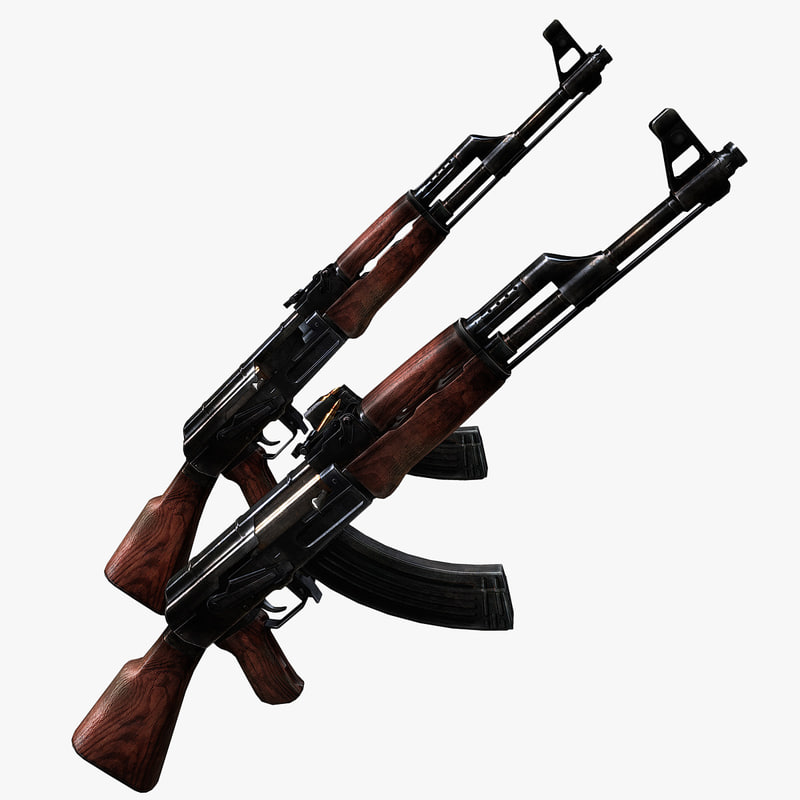 AK47_SignatureImage_01.jpg