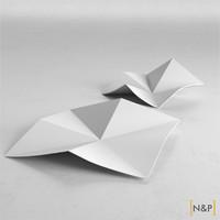 KOSE_origami