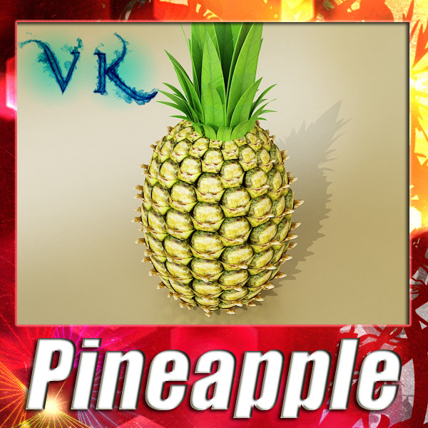 Pineapple preview 0.jpg