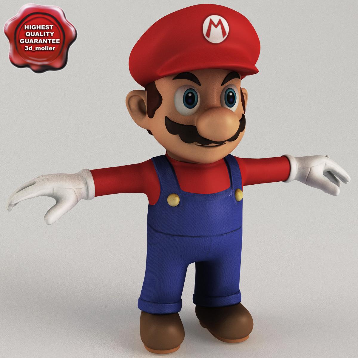Super_Mario_Static_00.jpg