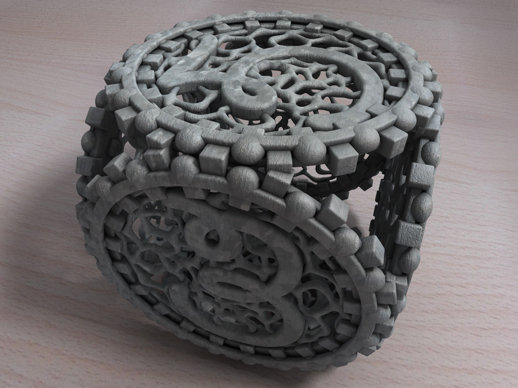 cube001.jpg