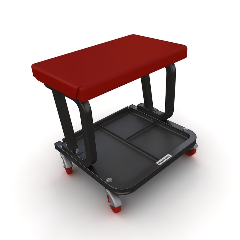 mechanics_mobile_seat-c-01.jpg